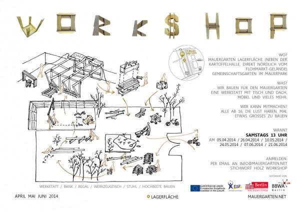 2014-Frühjahr_mg Workshop Holz_rd